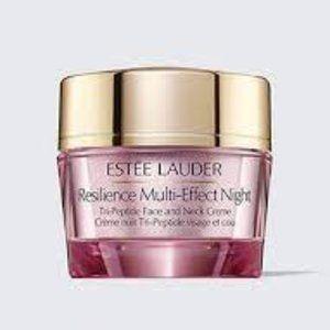 Resilience Multi-Effect Night Tri-Peptide Cream